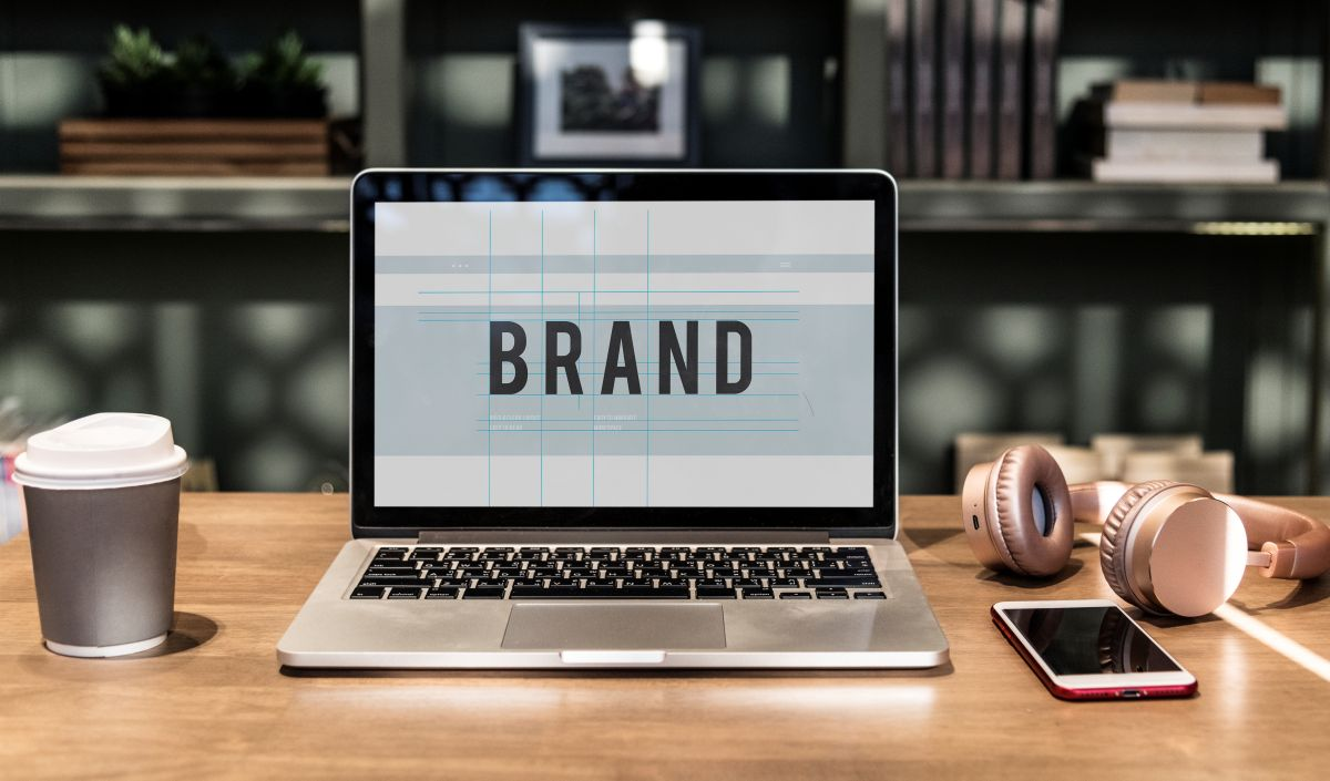 brand for seo