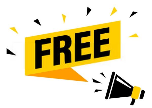 free digital products