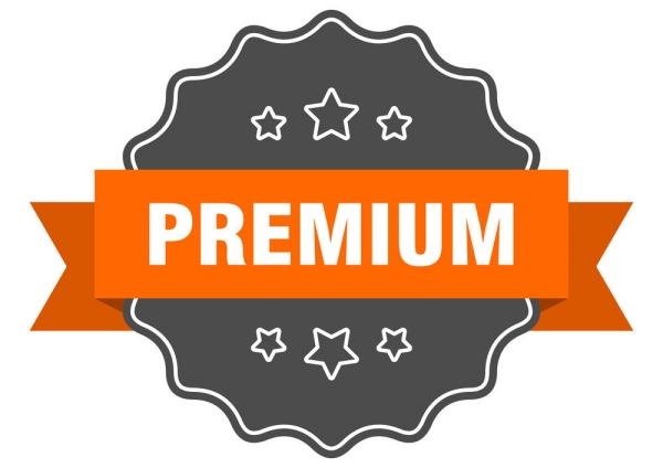 premium joinsecret membership