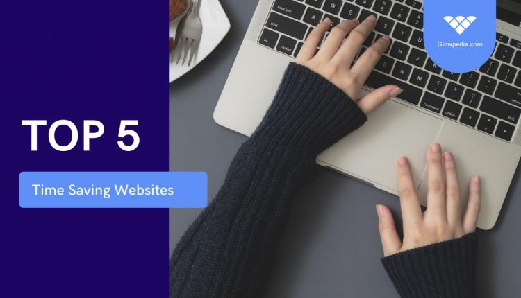 Handy and Time Saving Websites