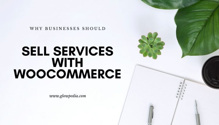 Woocommerce for Businesses
