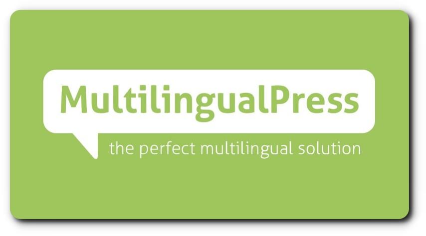 Translation Plugin For WordPress