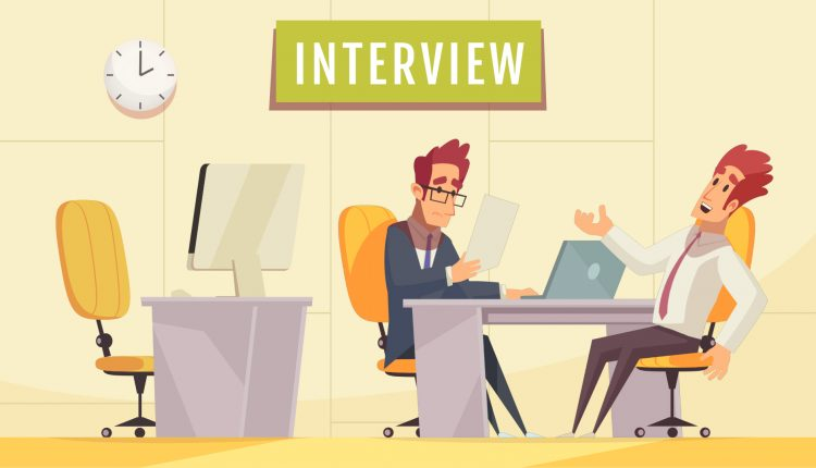 Questions and Answers for SEO Interview