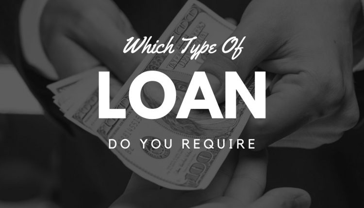 Loan Requirement For Blogger