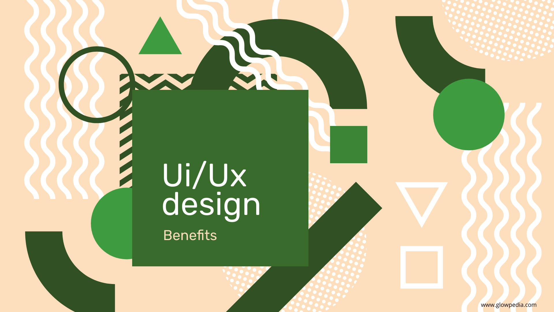 Web Design Benefits In Traffic